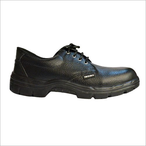 Waves Ruhr Pu Shoes
