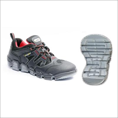 Scott Safety Shoes