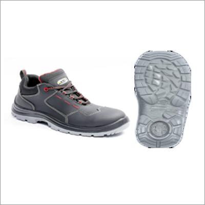 Cronos Safety Shoes