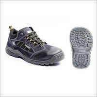 Marvinlow Safety Shoes