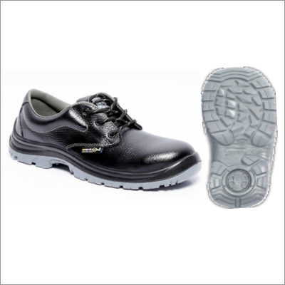 Piccasso Safety Shoes