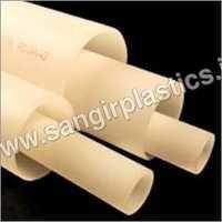 PVDF Pipe- ASTM Standard