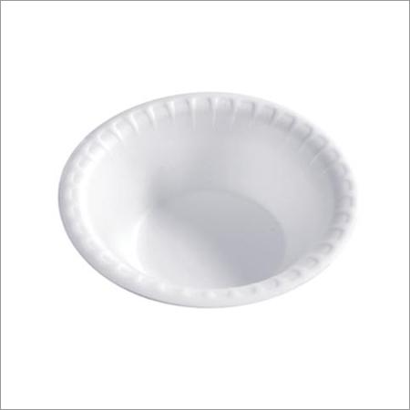 Foam Disposables