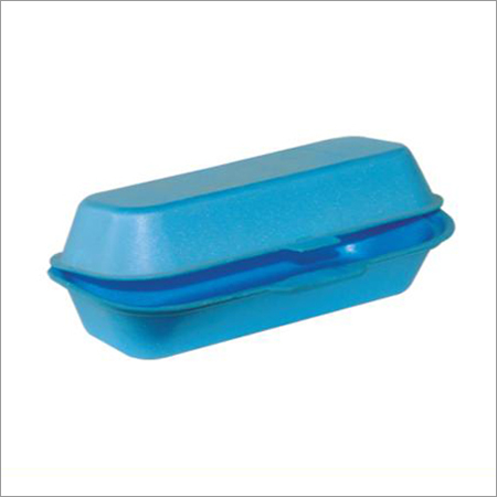 Foam Containers