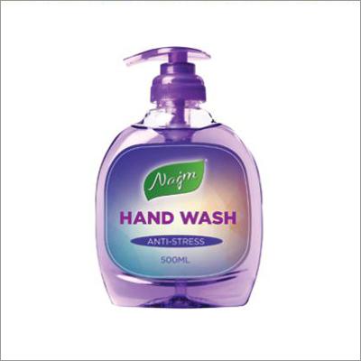 Hand/ Dish Wash Liquid