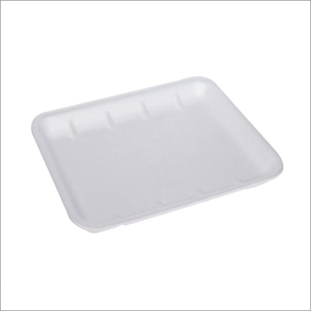 Foam Serving Trays