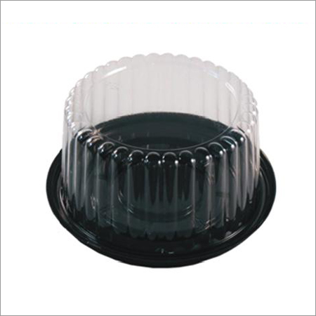 Microwave Cake Container - Microwave Cake Container Exporter