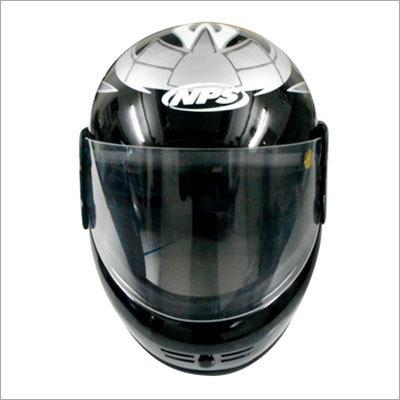 Safety Bike Helmets