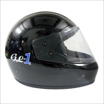 Biker Helmets
