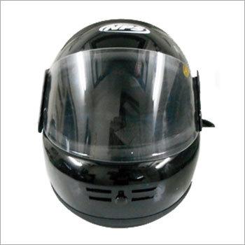 Sports Helmets