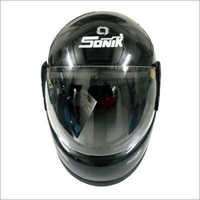 Motorbike Safety Helmets