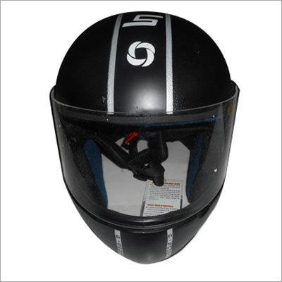 G-Sports Helmets