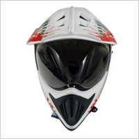 Sport Bike Helmets