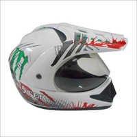 Fancy Bike Helmets