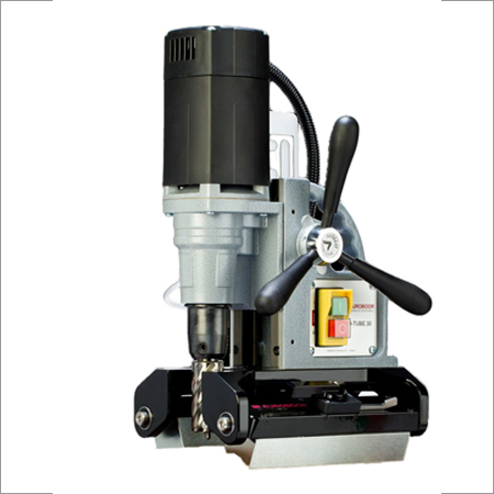 Magnetic Drilling Machines ECO TUBE 30