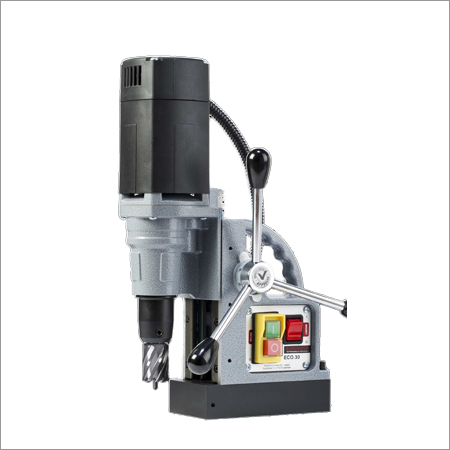 Magnetic Drilling Machines ECO 30