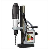 Magnetic Drilling Machines F 16