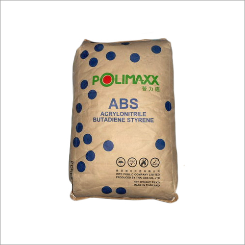 Polimax ABS Natural Granules