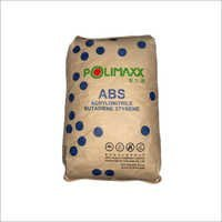 ABS Natural Granules Polimax