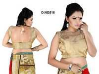 Readymade Blouse Online Shopping