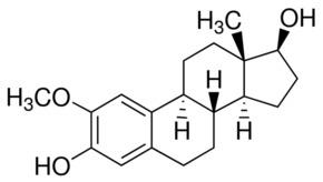 2-Methoxyestradiol
