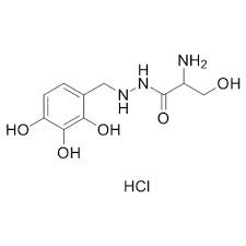 Benserazide hydrochloride