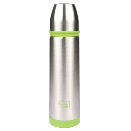 Polo lifetime Trendy 005 800 ML Vaccume Bottle (Green)
