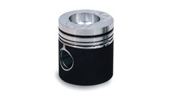 Doosan Spare Parts For K Series Engine