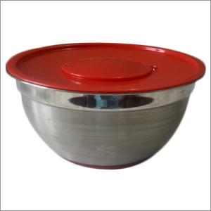 Coloured Grater German Bowl