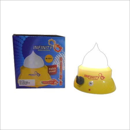 Portable Hang Handed LED Lamp