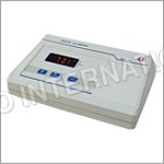 Digital pH Meter 101 & 111