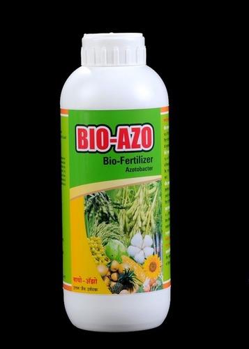 Bio Azo Liquid