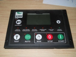 Kg934 generator controller kg934 generator controller exporter kg934 generator controller asfbconference2016 Image collections