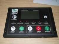 KG934 Generator Controller