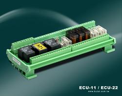 Relay Module 12v & 24v