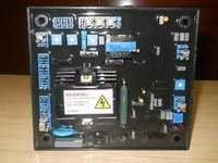 AVR SX 440 Spares