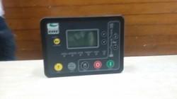 EMS 545 Generator Spares