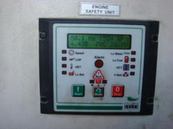 EMS 907 (Electronic Monitor Systems)