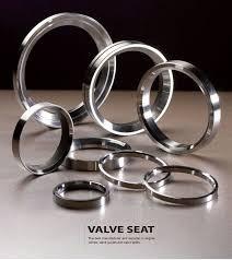 Valve Seat for kirloskar genset