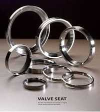 Valve Seat for kirloskar genset