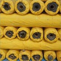 Laminated Fabric Rolls