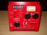 Generator Card