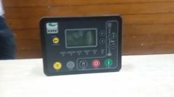 KG- 545 Kirloskar Electrical Alternator Equipment