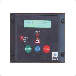 Kirloskar Electrical Alternator Equipment