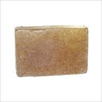 Natural Scrub Soap