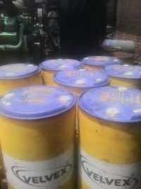 Velvex Oil (210 Ltr)