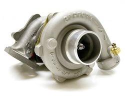 Diesel Turbocharger