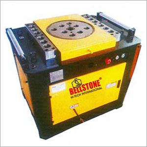 Rebar Bender (Deluxe) Manual Automatic