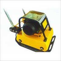 Plate Compactor (Motorised)
