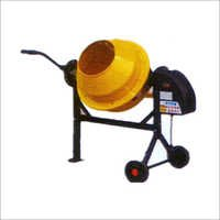 Concrete Mixer (75 Liter)